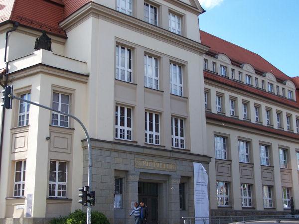 Bautzen - Stadtmuseum